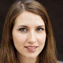 Катрина, 27 лет, хочет познакомиться – Ищу не скучного парня/мужчину, в Москве