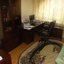 Продам дом 362 кв. метра, в Сарове