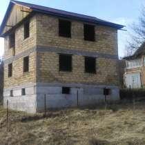 Продам дачу Крым поселок Перевальноес т Надежда,8 соток зем, в Симферополе