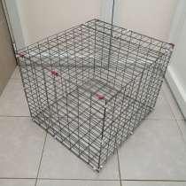 Клетка для мелких домашних животных, в Казани