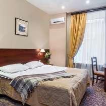 Номера гостиницы Барнаула в тихом месте, в Барнауле
