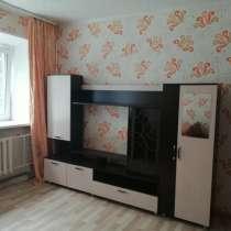 Продам 1-комнатную малогабаритную (вторичное) в Кировском р, в Томске