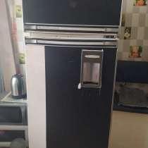 Срочно продам холодильник, в Воркуте