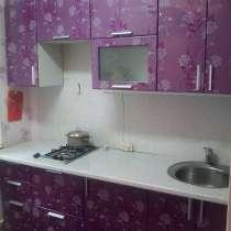 Сдам двухкомнатную квартиру в Екатеринбурге, в Екатеринбурге