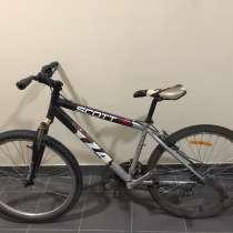 Велосипед SCOTT, в Выборге
