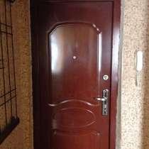 Продается 1-к квартира, 3300 у.е. Собственник, долгов нет!!!, в г.Макеевка