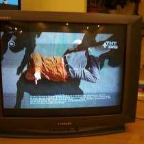 Продам телевизор Самсунг 29, в Москве