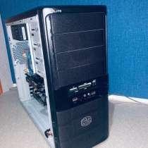 Продается отличный компьютер 4 ядра 8 потоков, в Северске