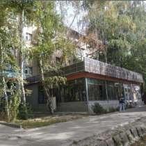 Продаю 1 комн. квартиру, 8 микр, в г.Бишкек