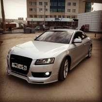 Куплю любое авто, в Новосибирске
