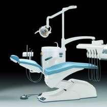 Продается бизнес «Поставки для стоматологий», в Москве