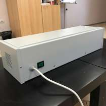 Бактерицидный рециркулятор, в Краснодаре