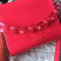 Новая стильная сумка ALDO, в г.Запорожье
