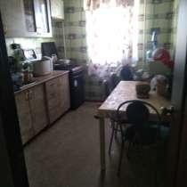 Квартира 2-комнатная, в Таганроге