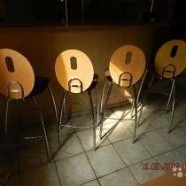 Столы и стулья для столовой, в Москве