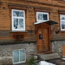 Демонтаж, монтаж, ремонт, клининг, в г.Таллин