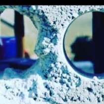 Алмазная сверление отверстия, в Махачкале