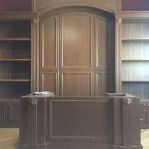 Мебель на заказ, в г.Астана