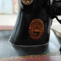 Машина швейная ЗШМ, в Омске