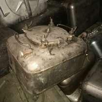 Котел из нержавеющей стали от кухни кп-125, в Владимире