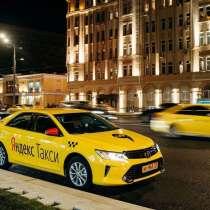 Водитель такси, в Набережных Челнах