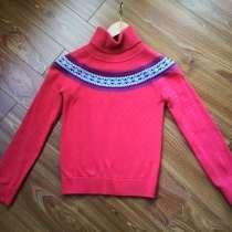 Детский свитер, в Архангельске