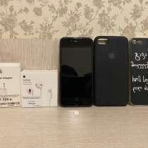 IPhone 7 32GB, в Ростове-на-Дону