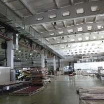 Монтаж системы вентиляции, в Москве