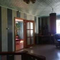 Продам двухэтажный дом с. Спирино 172.1 м2 51 сот, в Новосибирске
