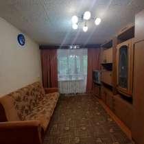 Сдам в аренду 2кк, ул. Рабочая, 25, в Перми