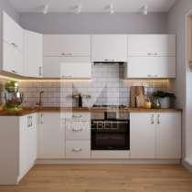 Кухня Эльза 1.2*2.2 м, в Санкт-Петербурге