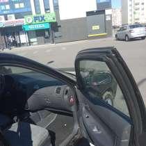 Автотранспорт, в г.Орша