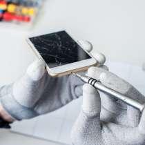 Ремонт мобильных телефонов, в г.Барановичи