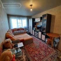 Продается 1-комнатная квартира, в Рязани
