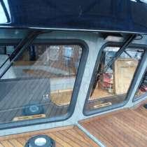 Иллюминаторы судовые для кораблей, катеров, яхт и т. п, в Салехарде