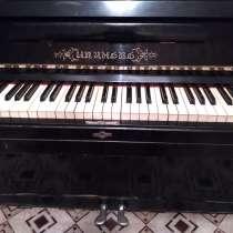 Продам пианино Иваново. Производства СССР, в Иванове