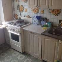 Сдам однокомнатную квартиру, в Чайковском