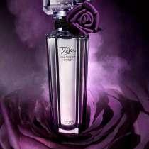 Lancome Tresor Midnight Rose, 75 ml, в Ростове-на-Дону