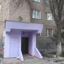 Продаем 3-хкомнатную квартиру, в г.Бишкек