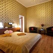 Сдам комнату 25 м² в 3-к., 4/4 эт. в центре СПБ, в Санкт-Петербурге
