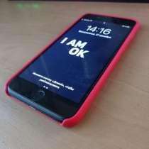 IPhone 7 Plus на 128 гб в идеальном состоянии, в г.Мариуполь