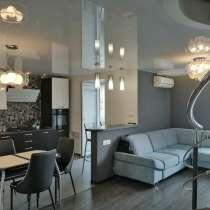 Продам 2 квартиру в центре города в элитном доме, в Саратове