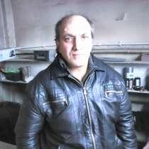 Арам, 47 лет, хочет пообщаться – Арам, 47 лет, хочет пообщаться, в Иркутске