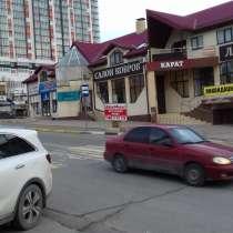 Торгово офисное здание продается, в Тюмени