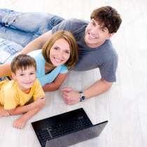 Ремонт компьютеров и ноутбуков Стерлитамак. Windows 7-10, в Стерлитамаке