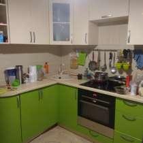 1 комнатная квартира на Щорса 58, в Красноярске