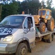 Эвакуаторы Авто-Помощь, в Перми
