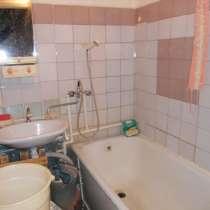 Продам двухкомнатную квартиру, Челябинск, ул. Калинина, д. 8, в Челябинске