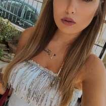 Анна, 19 лет, хочет познакомиться – Привет,давай пообщаемся ?), в г.Могилёв