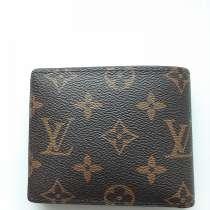 Louis Vuitton Multiple, в Нижневартовске